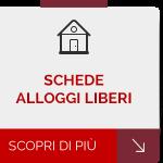 divittorio-alloggi-liberi-bando_schede