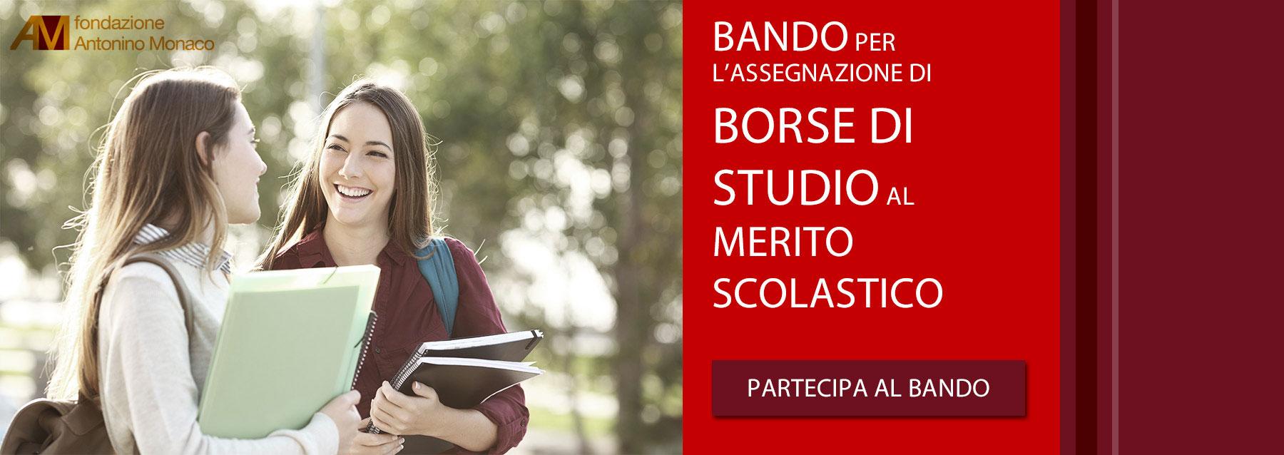 Slide-DiVittorio-BandoAM